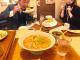 【難波(なんば)でランチ】 タイ料理を食べました♫