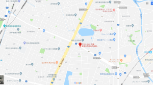 Screenshot-2018-6-3 Google Maps