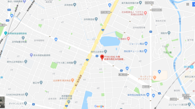Screenshot-2018-6-3 Google Maps